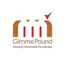 Gimme-Pound.jpg