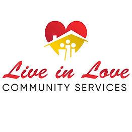 Live-in-Love-Community.jpg