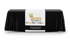 Table Runner with Black under cloth.png
