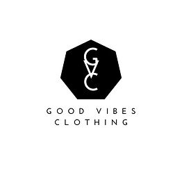 Good-Vibes-Clothing.jpg