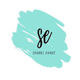 Shanel Evans Consulting.jpg