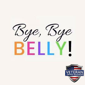 Bye-Bye-Belly.jpg