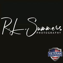 RL-Summers.jpg