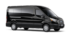 Ford-Transit-Van-MAIN.png