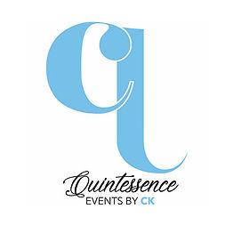 Quintessence-Events.jpg
