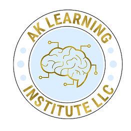 AK-Learning-Institute-LLC.jpg