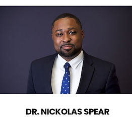 Dr.-Nickolas-Spears.jpg