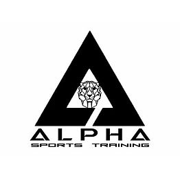 Alpha-Sports-Training-VA.jpg