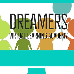 Dreamers Virtual Learning.png