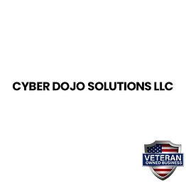 Cyber-Dojo-Solutions.jpg