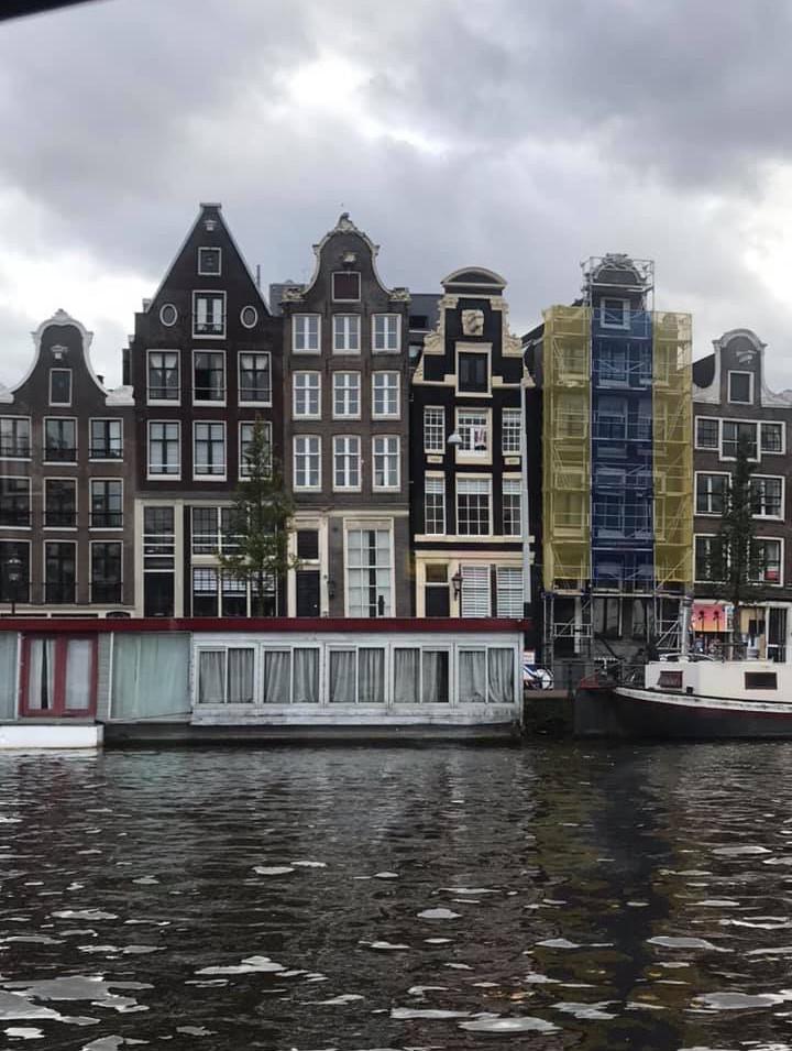 Amsterdam 11.jpg