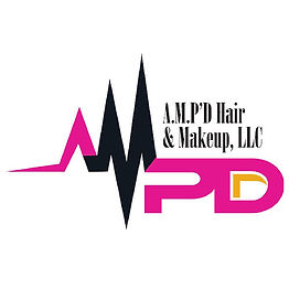 AMPD-Hair-and-Makeup.jpg