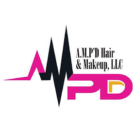 AMPD-Hair-and-Makeup.jpg