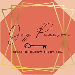 Joy Pearson.jpg