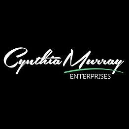 Cynthia-Murray-Enterprises-LLC.jpg