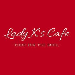 Lady-K-Catering.jpg