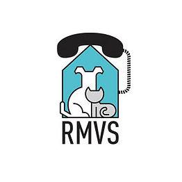 Reid-Mobile-Veterinary-Services,-PLLC.jp
