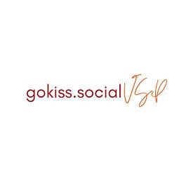 gokiss.social-VSP.jpg