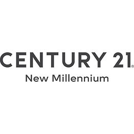 Debra-McElroy-Century-21.jpg