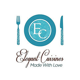 Elegant Cuisines.jpg