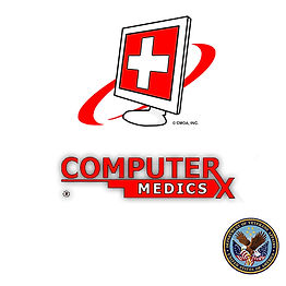 Computer Medics of Northern VA.jpg