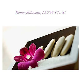 Renee-Johnson-LCSW-LCC.jpg