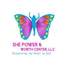 ShePower-&-Worth-Center.jpg