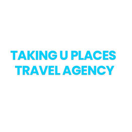 Taking U Places Travel Agency.jpg