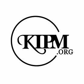 KIPM.jpg