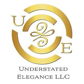 Understated-Elegance,-LLC.jpg