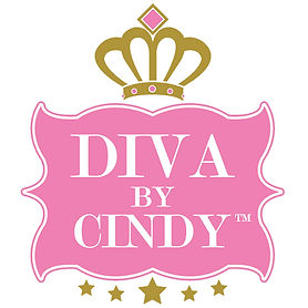 Diva By Cindy BWI.jpg