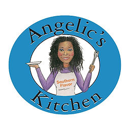 Angelic's Kitchen.jpg