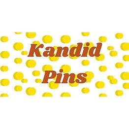 Kandi-Pins.jpg