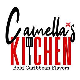 Camella's-Kitchen.jpg