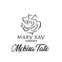 McKisa-Tate---Mary-Kay-Cosmetics-Consult