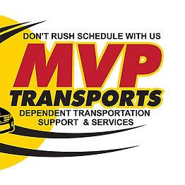 MVP-Transports.jpg