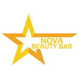Nova Beauty Bar.jpg