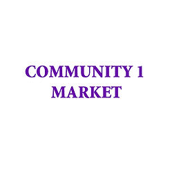 Community 1 Market.jpg