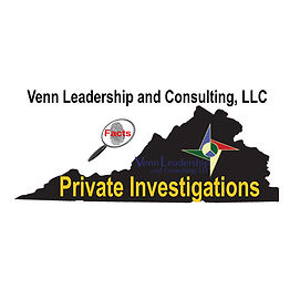 Venn-Leadership-and-Consulting,-LLC.jpg