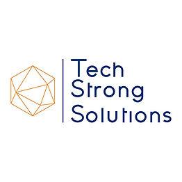 Tech-Strong-Solutions.jpg