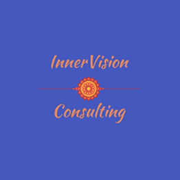 InnerVision-Consulting.jpg