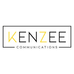 Kenzee-Communications.jpg