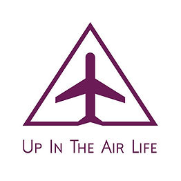 Up-in-the-Air-Life.jpg