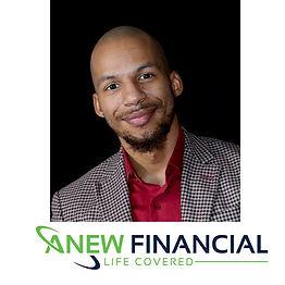 Anew Financial.jpg
