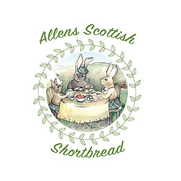 Allens Scottish Shortbread.jpg