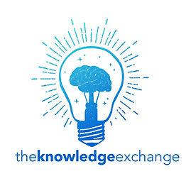 The-Knowledge-Exchange-inc..jpg