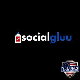 SocialGluu.jpg