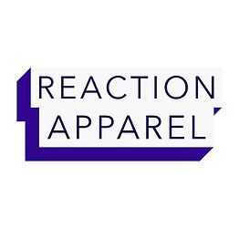 reactionapparel.jpg