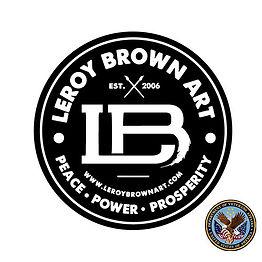 Leroy-Brown-Art.jpg