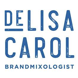 De-Lisa-Carol-Photography-&-Branding.jpg